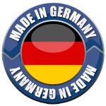 Deutscher Hersteller
